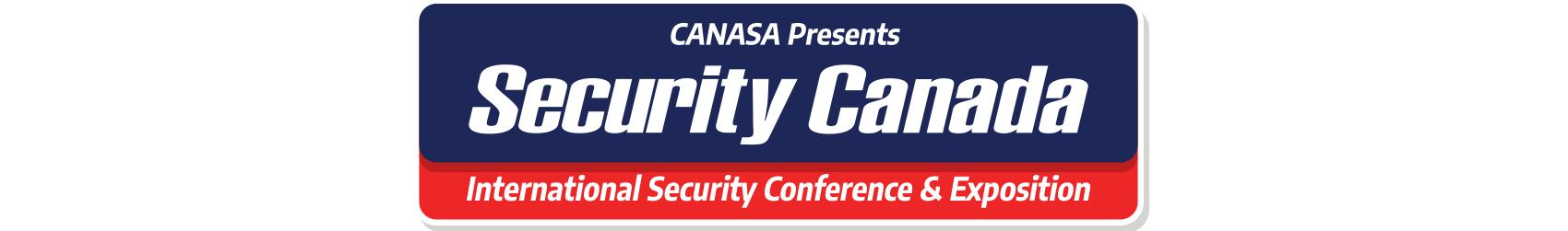 Canadian Security logo
